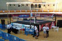 equipos-de-sonidos-para-eventos-deportivos